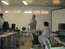 Workshop Latinoware